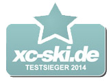 XC_Testsieger_Logo