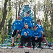 Team Nordisch Aktiv