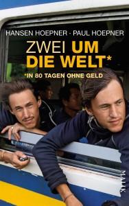 Buchcover-Zwei-um-die-Welt